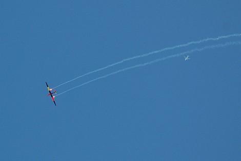 Jutas-Meteor-2.jpg