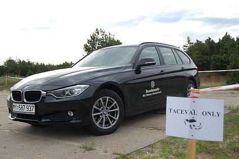 Ustka-BMW.jpg