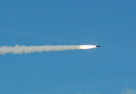 Ustka-KUB-rakéta.jpg