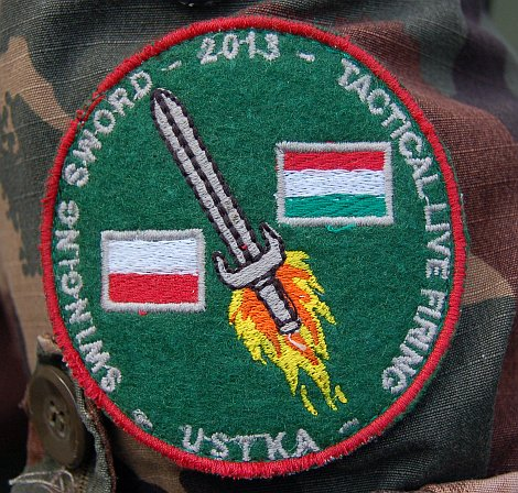 Ustka-Patch.jpg
