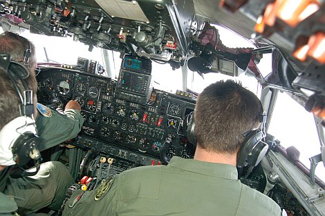 Ustka-ancsa-cockpit.jpg