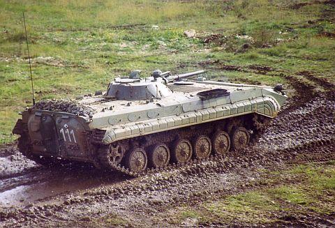 981007-BMP1-DINAMIKUS.jpg