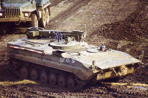 981007-BMP1VPV.jpg
