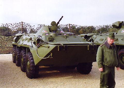 981007-BTR80.jpg