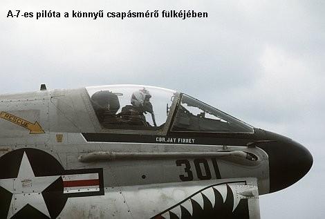 A7-pilot.jpg