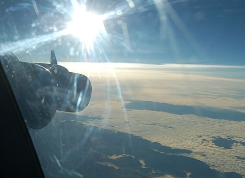 AIRDROP-17.JPG