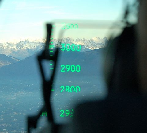 AIRDROP-20.JPG