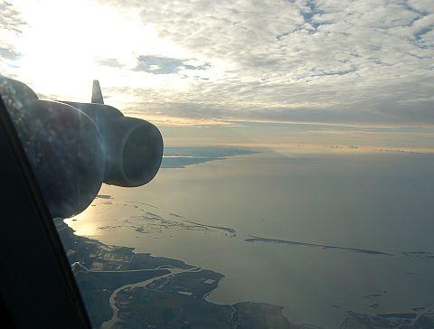 AIRDROP-21.JPG