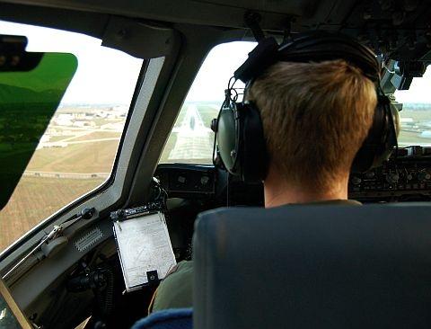AIRDROP-23.JPG