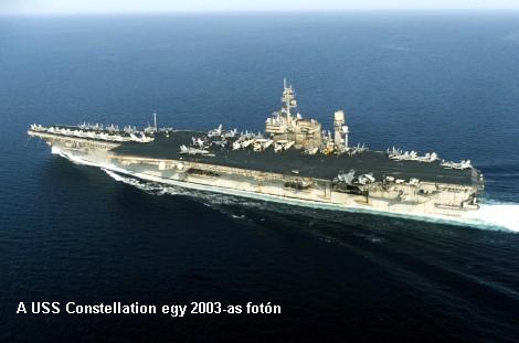 CV64-2003.jpg