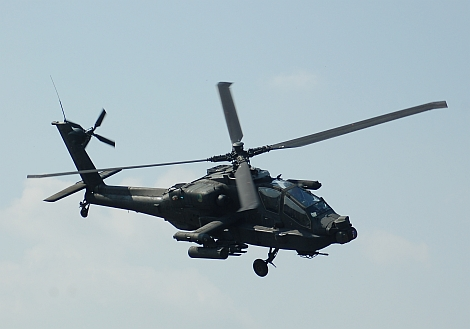 NL-AH-01.jpg