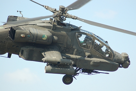 NL-AH-02.jpg