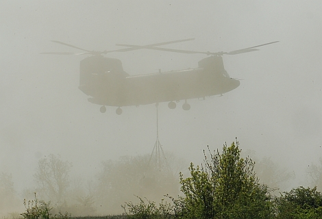 NL-CH-01.jpg