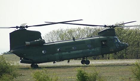 NL-CH-05.jpg