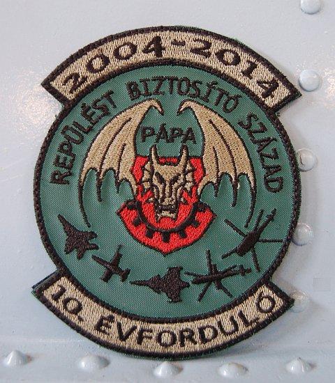 RBSZD-10.jpg