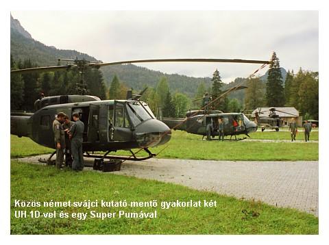 SP-05.jpg