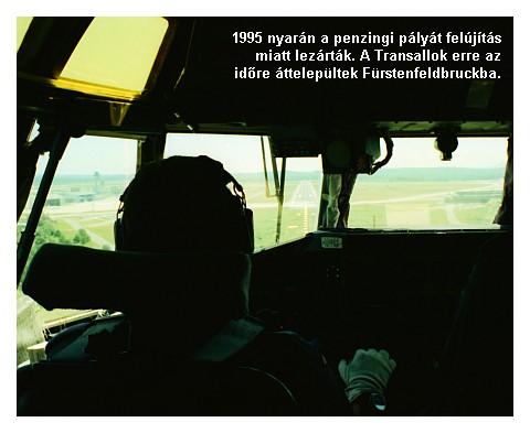 SP-08.jpg