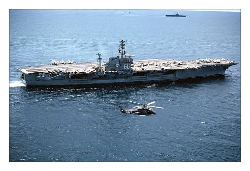 U2-USSAmerica.jpg