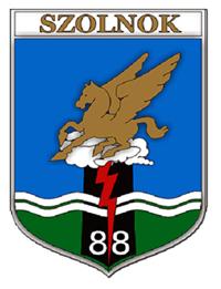 VP-logo.jpg