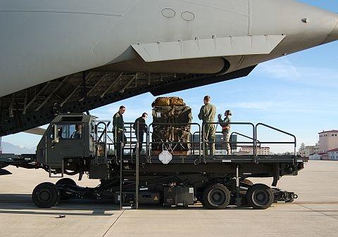 airdrop-34.JPG