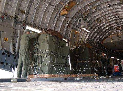 airdrop-37.JPG