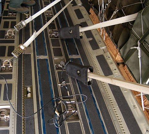 airdrop-41.JPG