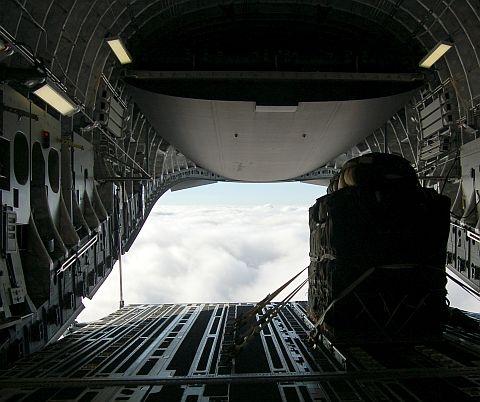 airdrop-67.JPG