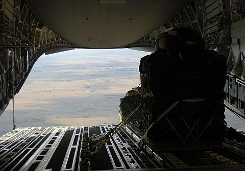 airdrop-68.JPG