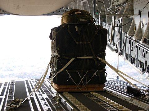 airdrop-70.JPG
