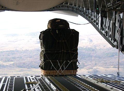 airdrop-71.JPG