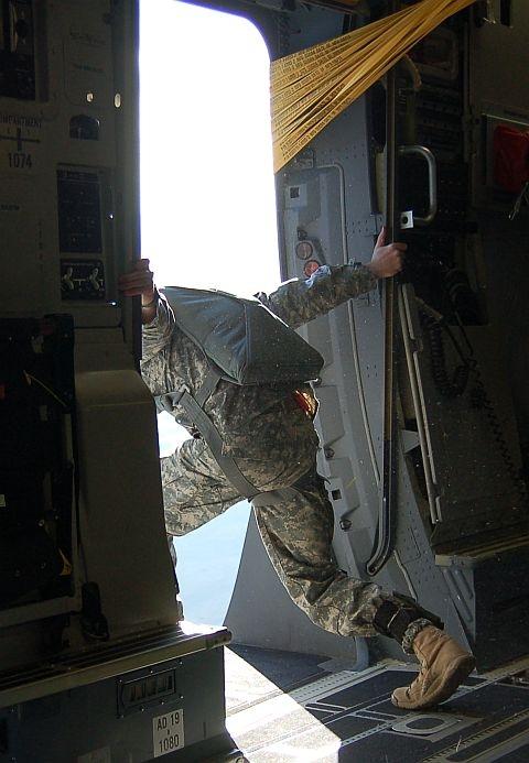 airdrop-91.JPG