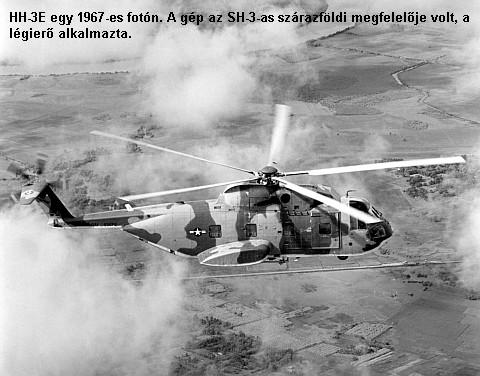 HH3E-1967.jpg