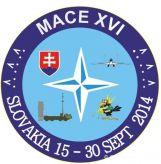 MACE-12.jpg