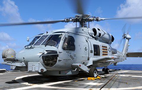 MH60R-04.jpg