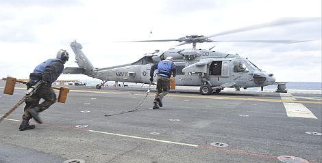 MH60S-02.jpg