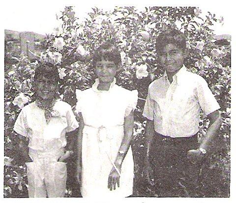 Mofak-Kubai-emigráltak.jpg