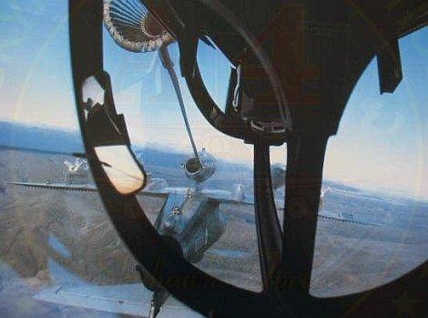 RNZAF-Official-Plugged-barrel-roll.jpg