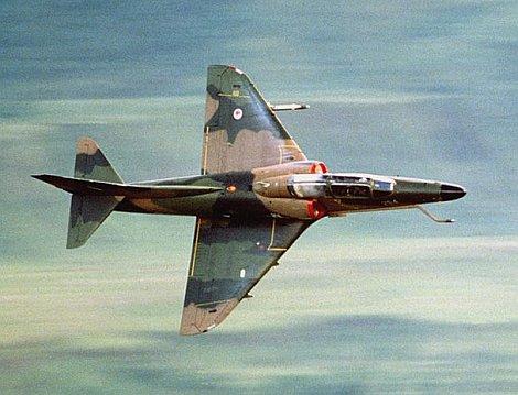 RNZAF-TA-4K-1984-Exerc-RES.jpg