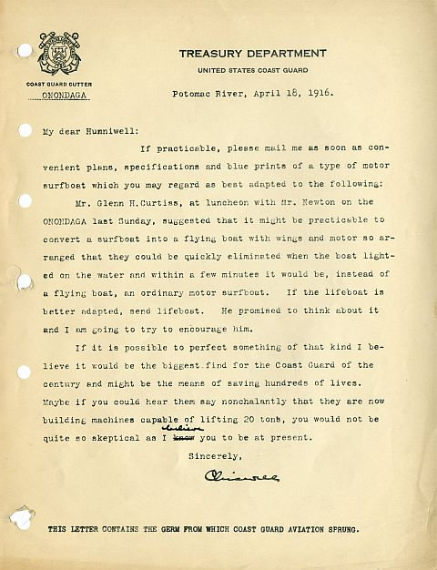 USCG-1916-Aviation-First-Letter.jpg