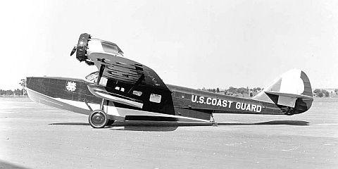 USCG-Douglas-RD2-June1932.jpg