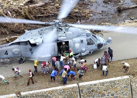cunami-2004-04.jpg