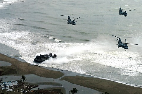 cunami-2004-09.jpg