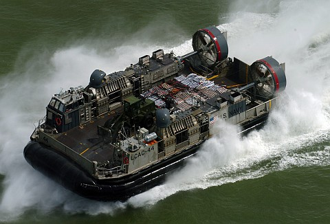 cunami-2004-10.jpg