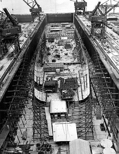 CVN65-01-1958.jpg