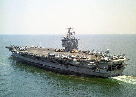 CVN65-2003-Atlanti.jpg