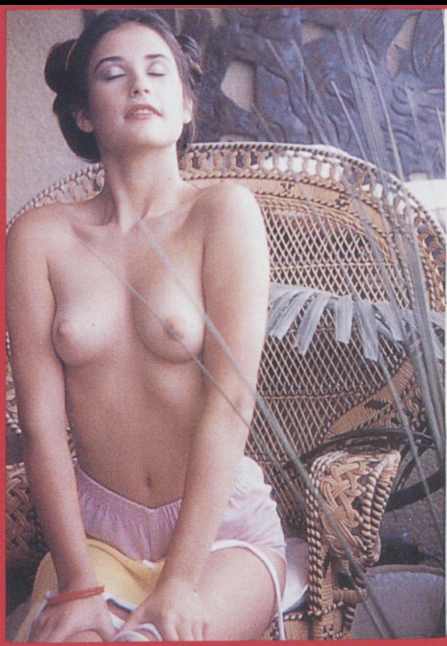 Ретро артистки голые 14 фотография