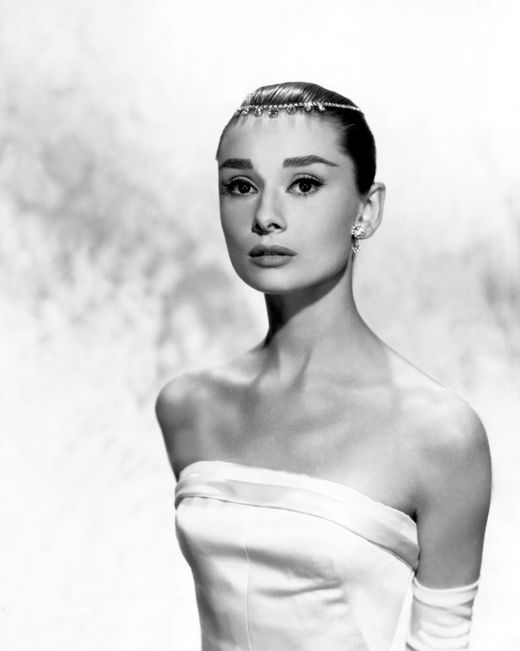Annex - Hepburn, Audrey (Funny Face)_11.jpg