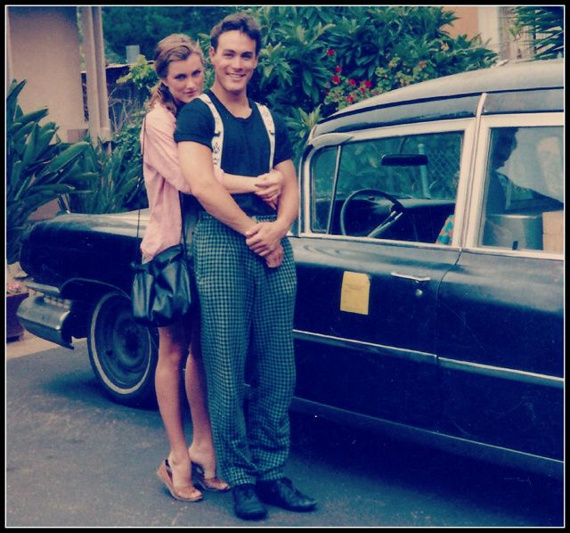 Brandon-and-I-with-hearse-pic-med.jpg