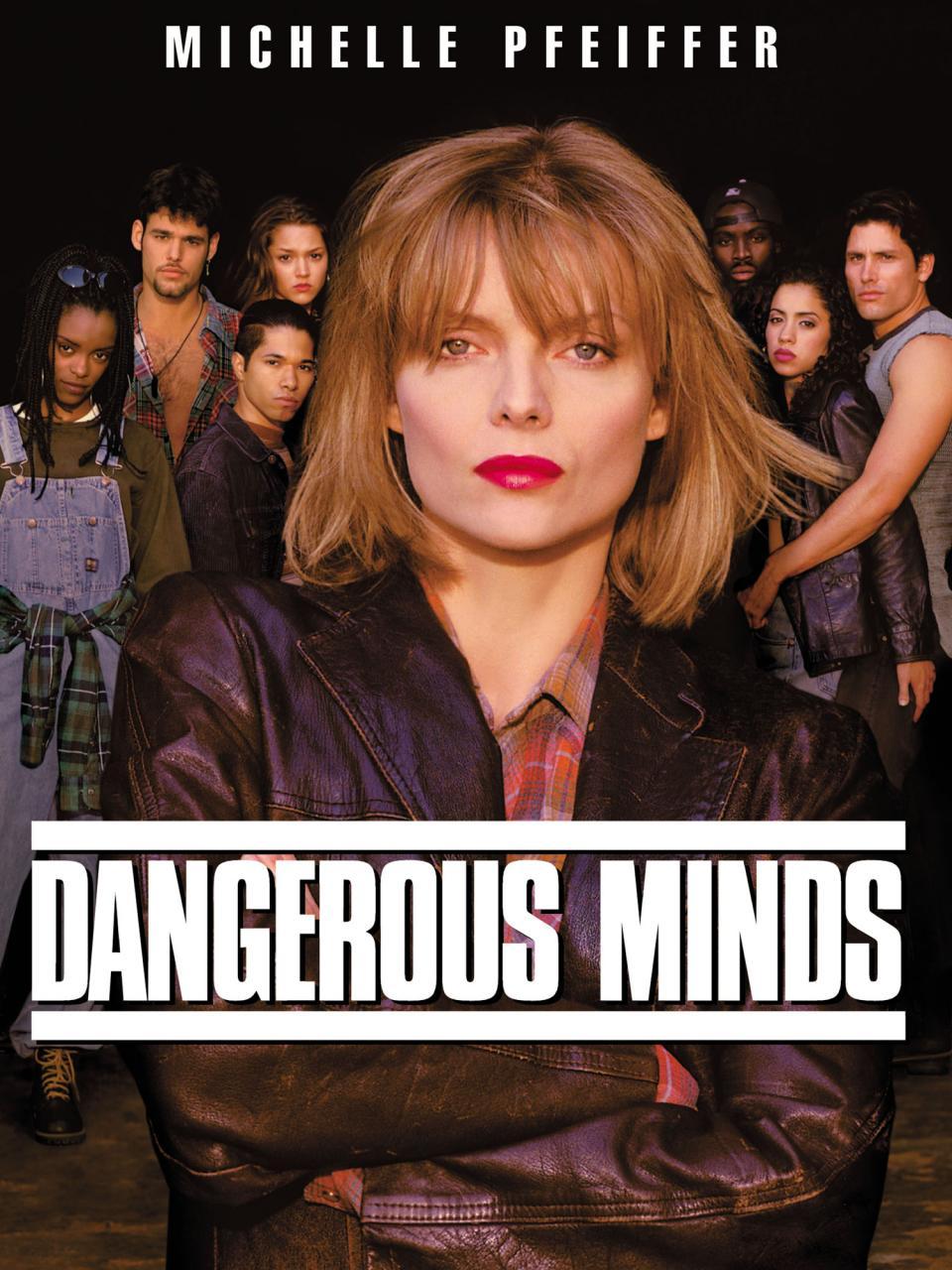 Dangerous-Minds-1995.jpg