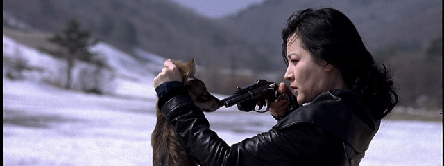 Dog murder - Lady Vengeance (640x240).jpg